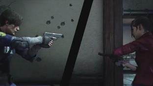 Resident Evil Village, il trailer della modalità Re:Verse