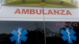 Cade in piscina, bambina di 8 anni muore nel Grossetano