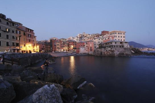 Liguria, ecco le perle della costa