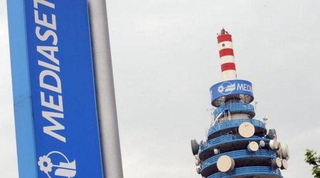 Tutela del diritto d'autore anche sul digitale: due nuove vittorie di Mediaset contro la pirateria online