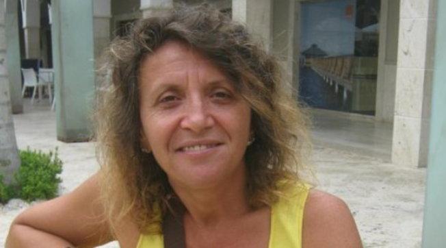 Santo Domingo, italiana violentata e uccisa: il corpo ritrovato nel frigo