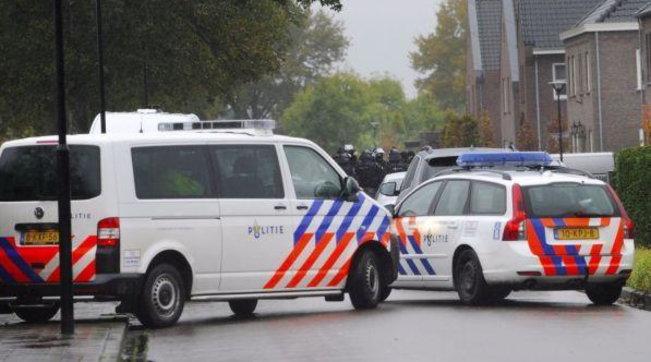 """Amsterdam, preso """"El Chapo asiatico"""", capo di un impero della droga"""