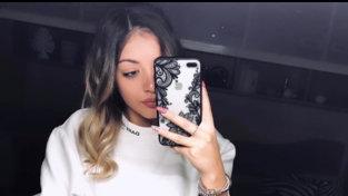Palermo, ragazza di 17 anni trovata morta in un burrone
