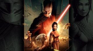 Star Wars: in sviluppo il terzo capitolo del videogioco Knights of the Old Republic
