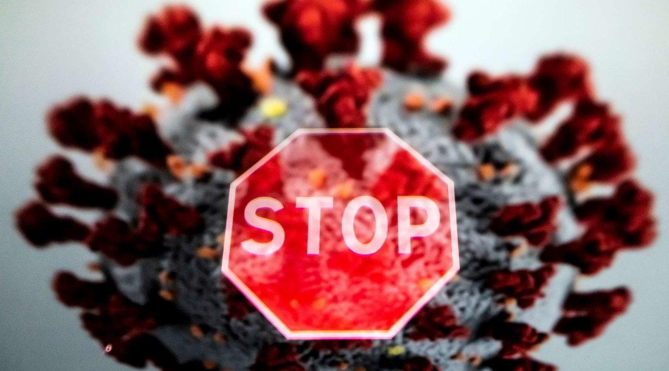 """Immuni al Coronavirus """"per natura"""", la scienza spiega perché"""
