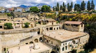 Cinque città importanti che sono scomparse