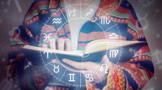 Oroscopo: una citazione saggia per ogni Segno Zodiacale