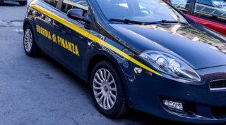 Reati contro la Pubblica amministrazione: undici arrestati, tra loro anche funzionari