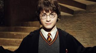 """""""Harry Potter"""" potrebbe presto diventare una serie tv"""