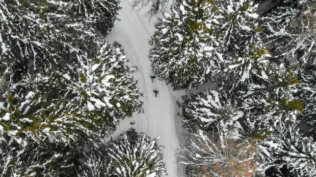 Un inverno tutto da vivere a Brescia e nella sua incantevole provincia