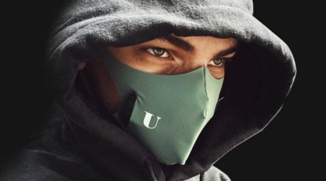 """U-Mask: Striscia indaga sulle """"200 ore di efficienza effettiva"""" dichiarate dall'azienda"""