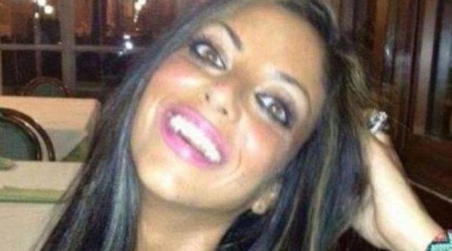 Morte di Tiziana Cantone, la Procura di Napoli Nord indaga anche per omicidio