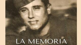 27 Gennaio, per la prima voltaad Auschwitz la storia di un internato italiano