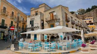 Donnavventura: le bellezze di Lipari