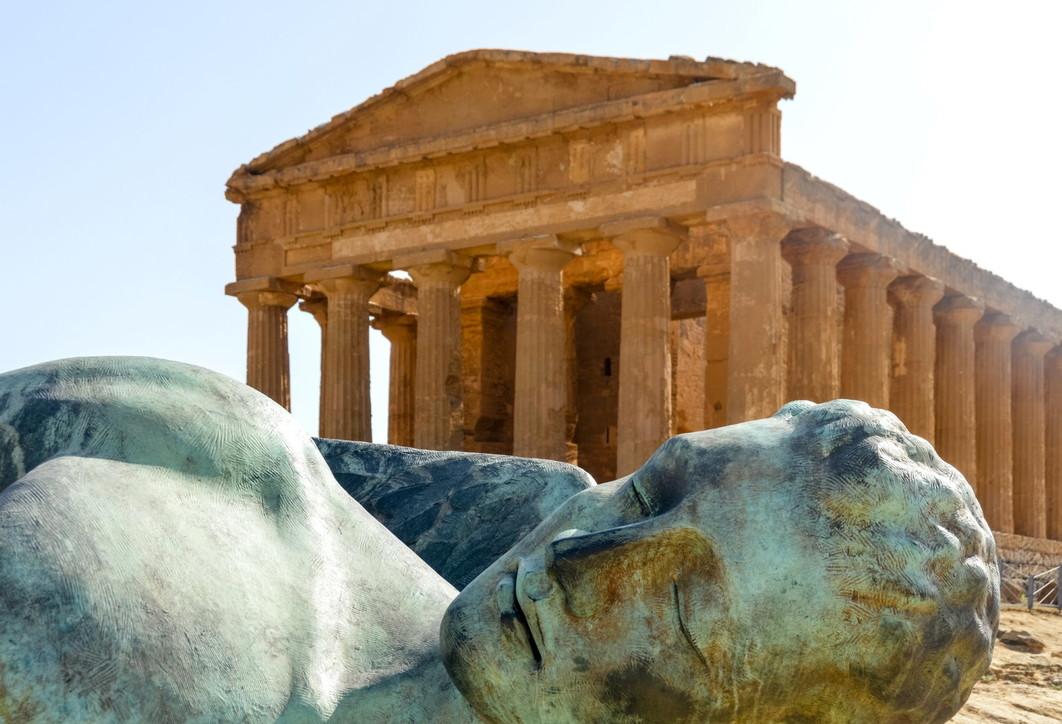 Sono ben 69 i riconoscimenti Unesco per l'Italia