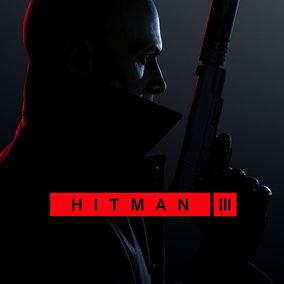 Hitman 3: dritte e consigli utili per ottenere il massimo dall'Agente 47