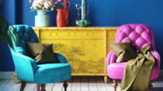 Casa e carattere: scopri qual è il tuo stile di arredo
