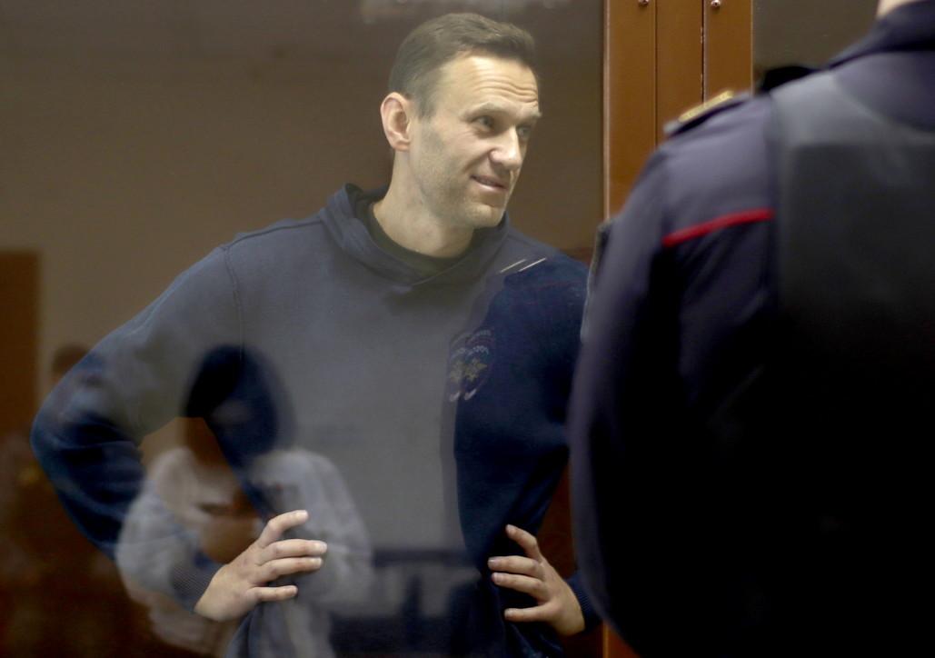 Russia, Navalnyin aula: nuovo processo per diffamazione