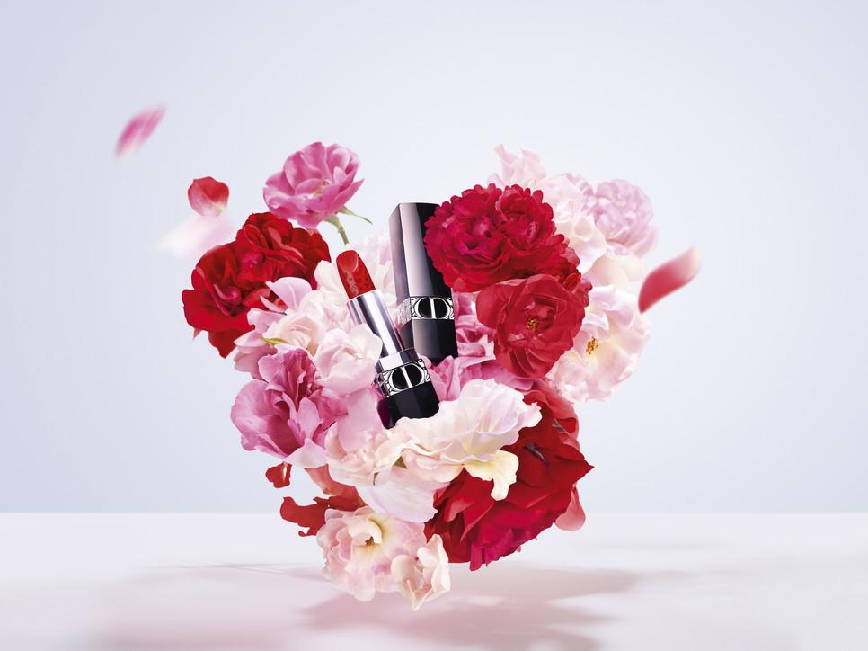 San Valentino 2021, idee regalo beauty da regalare (e regalarsi)