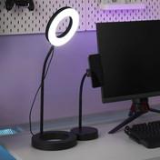 IKEA mostra le nuove soluzioni studiate per i videogiocatori: ecco le anticipazioni