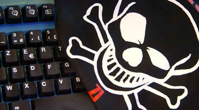 Hacker tenta di avvelenare con soda caustica l'acqua di una città della Florida