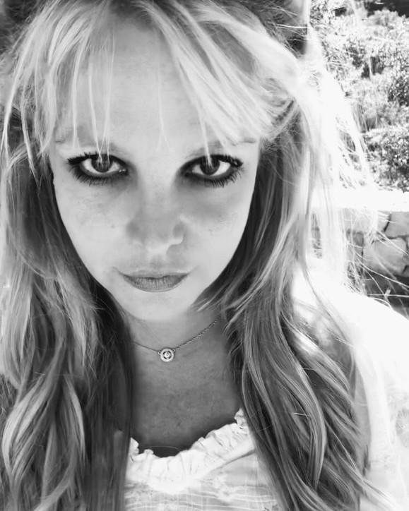 """Britney Spears in pericolo? La replica sibillina: """"Non importa quello che pensiamo di sapere"""""""