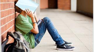 La scelta della scuola media… peggio di un parto!