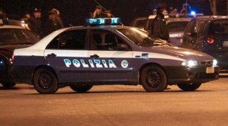 'ndrangheta, operazione polizia in Calabria contro coscaForastefano