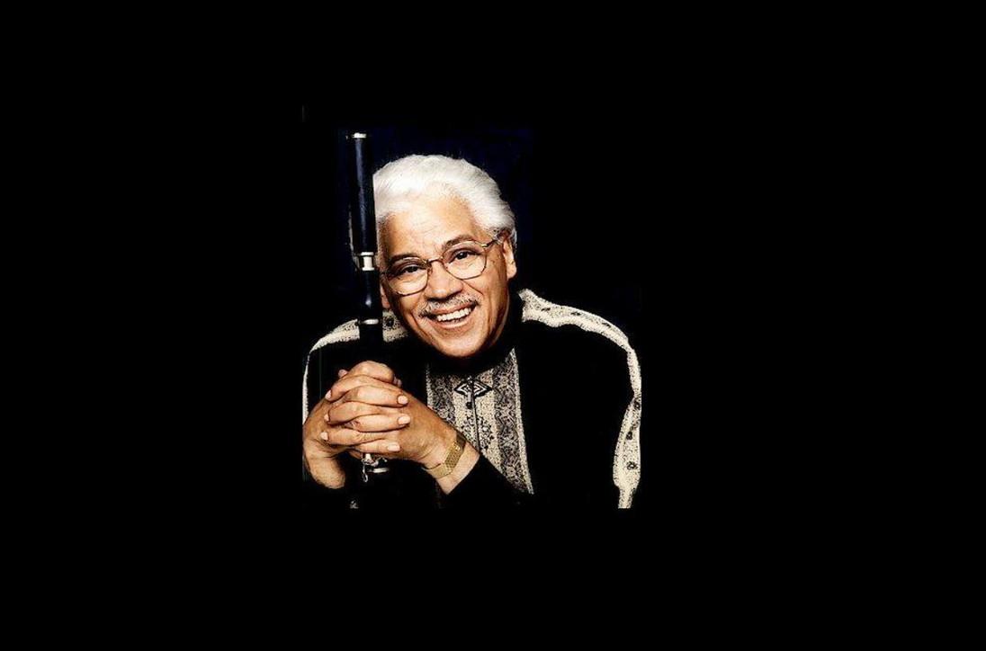 Addio a Johnny Pacheco, il re della salsa