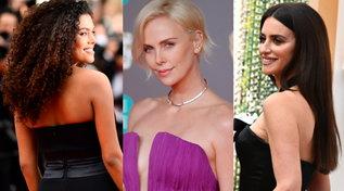 Beauty, tagli di capelli primavera 2021: ecco quelli ispirati dalle star