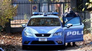Crotone, gestivano immigrazione clandestina: 24 in manette tra avvocati e pubblici ufficiali
