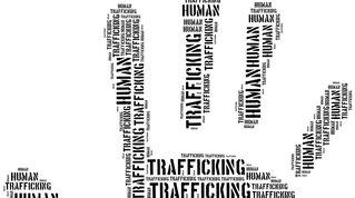 Traffico di esseri umani, il Parlamento europeo chiede misure più dure