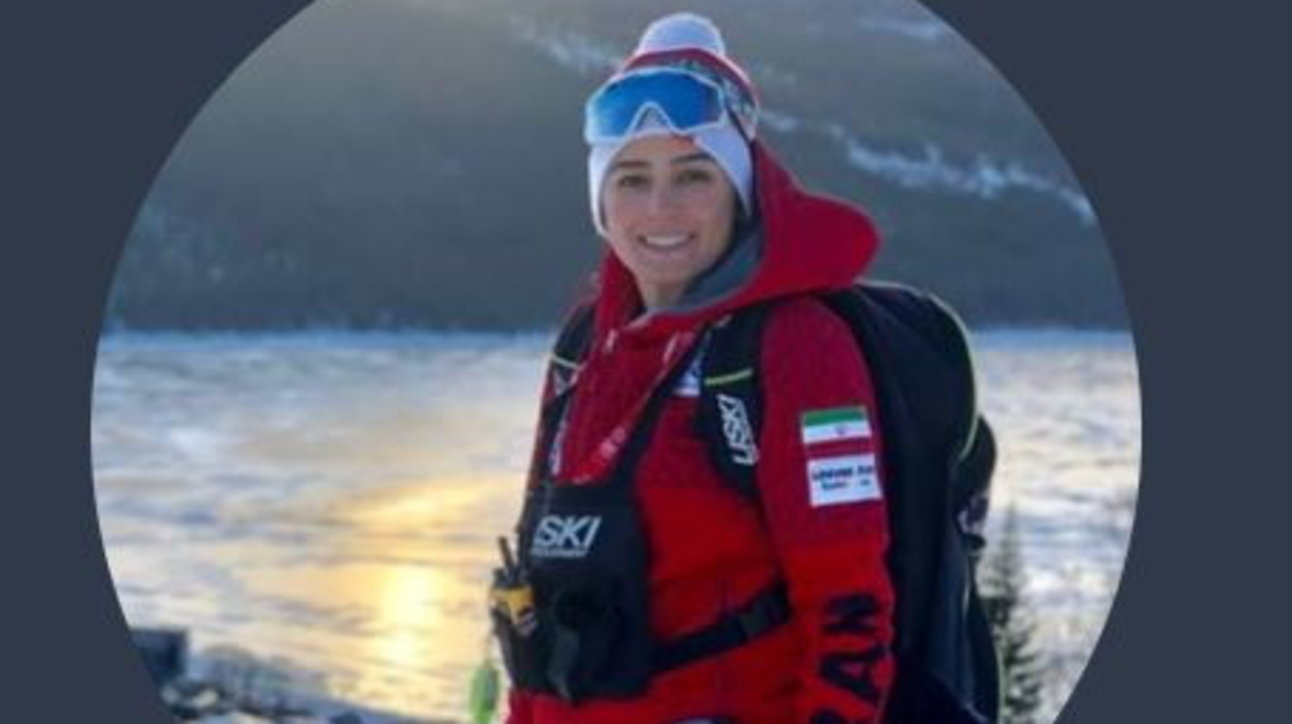 Iran, ct non può accompagnare squadra femminile di sci a Cortina: ordine del marito