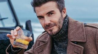 Uomo, consigli di stile: 3 errori da non fare quando si ordina un drink