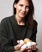 Diana Ricotti,Amministratore di Principe di Fino