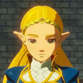 La leggenda di Zelda: le molte vite della principessa in 35 anni di storia