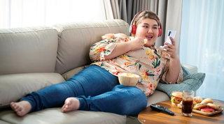 Obesity Day: le regole d'oro per prevenire il sovrappeso