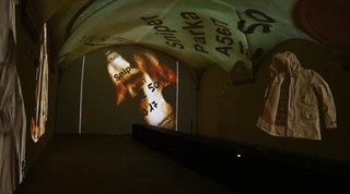 Moda, Pitti Uomo 99: come guardare al futuro oltre la pandemia