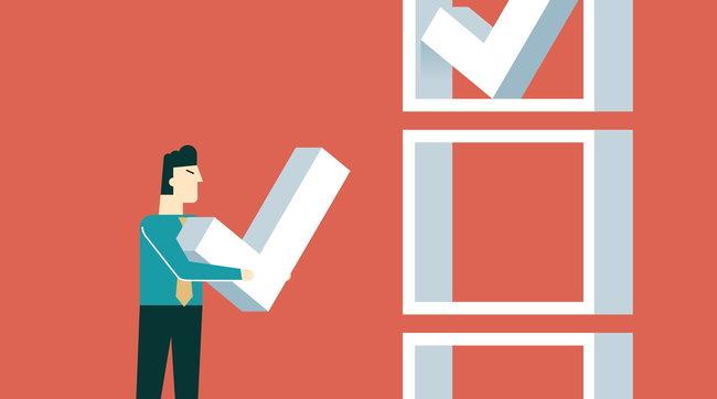Le agenzie di rating: cosa sono e a che cosa servono?