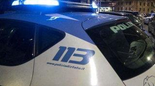 Reggio Calabria, estorsione a imprenditori: 5 arresti