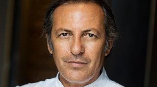 Filippo La Mantia: eccellenza e resilienza