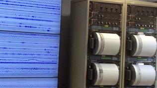 Napoli, avvertita una nuova scossa di terremoto nell'area flegrea