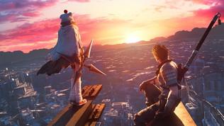 Da Deathloop al ritorno di Final Fantasy VII Remake: tutte le novità dall'evento State of Play