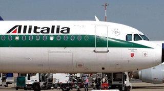 Alitalia, Giorgetti e Giovannini: avanti con il progetto del vettore nazionale