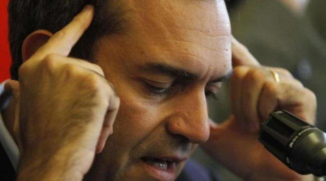 """De Magistris: """"Chiusura scuole è una sconfitta della Campania"""""""
