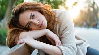 L'angoscia di restare single per sempre: si chiama anuptafobia
