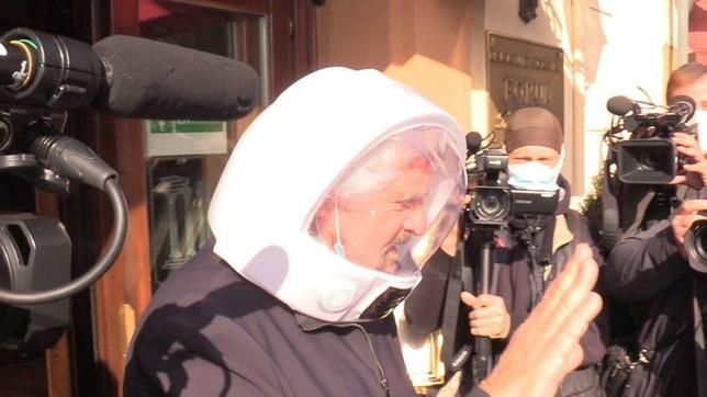 Roma, il vertice del M5s con Grillo e Conte