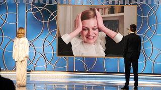 "Golden Globe, tra le serie tv trionfo assoluto per ""The Crown"""