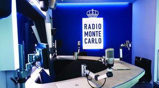 Radio Monte Carlo compie 55 anni: una giornata con i conduttori di ieri e di oggi