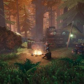 Valheim: 19 consigli essenziali per cominciare l'avventura norrena